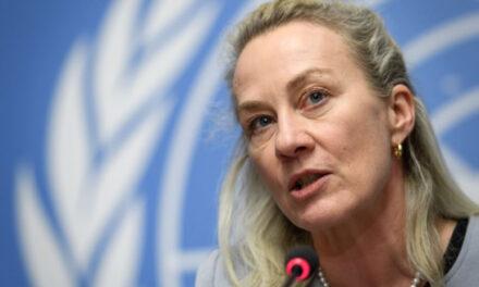 وزارت خارجه آمریکا: رفتار بیرحمانه ایران با مهاجران افغانستانی هولناک است