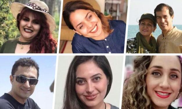 جامعه جهانی بهائی به افزایش اذیت و آزار بهائیان در ایران واکنش نشان داد