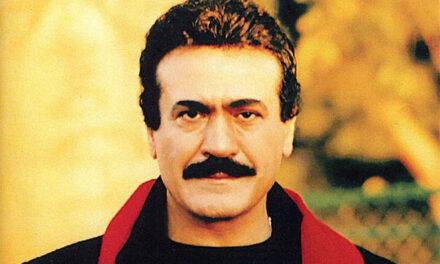 قصد فریدون فرخزاد از بازگشت به ایران چه بود/ شیرین عبادی