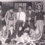 باز هم از دوران طلایی، تاتر نوین ایران، یکی کم!/حسین افصحی