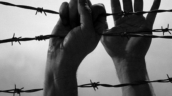 فراخوان/درتدارک ایجاد کارزار جهانی دادخواهی ومبارزه برای آزادی زندانیان سیاسی-عقیدتی در ایران