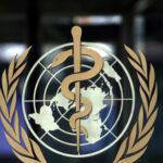 پشت تمجید علنی سازمان بهداشت جهانی از چین، یک آشفتگی پنهان بود