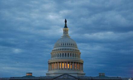 جمهوریخواهان کنگره بزرگترین و بیسابقهترین بسته تحریمی علیه جمهوری اسلامی ایران را ارائه میکنند