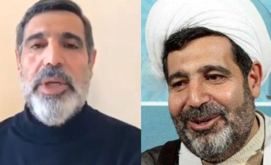 چه کسانی از مرگ قاضی منصوری سود میبرند؟