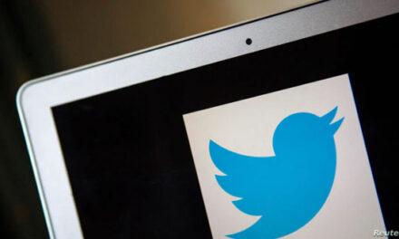 حساب توئیتر برخی چهرههای سرشناس در آمریکا هک شد؛ از بزوس و ماسک تا اوباما و بایدن