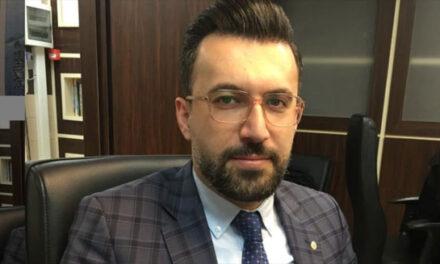 وکیل یکی از سه معترض محکوم به اعدام: تازه بعد از تائید حکم بود که اجازه دادند پرونده را مطالعه کنیم