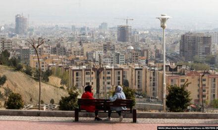 افزایش «۱۲۱ درصدی» قیمت مسکن در تهران در کمتر از دو سال