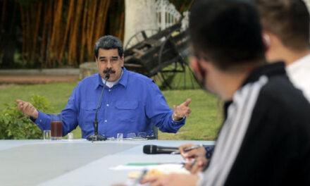 دادگاه به عدم دسترسی مادورو به ذخیره طلای ونزوئلا در بانک انگلیس رای داد