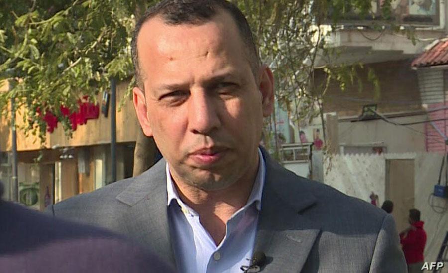 یک تحلیلگر امنیتی سرشناس عراقی و منتقد شبه نظامیان مورد حمایت ایران کشته شد