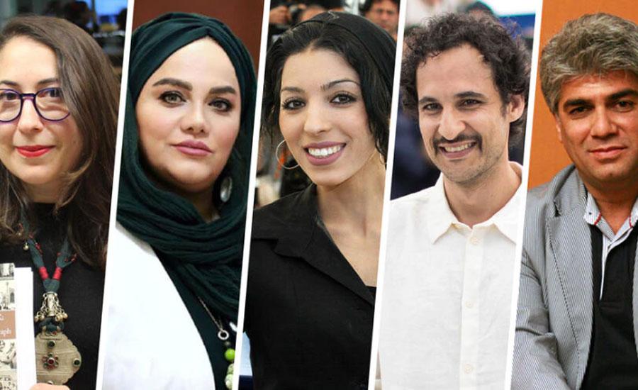 اعضای جدید آکادمی اسکار برگزیده شدند؛ چند سینماگر ایرانی در میان دعوتشدگان