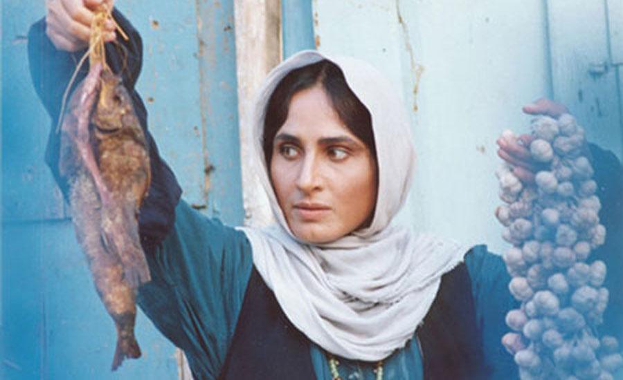ترسیم مرزهای بدن زنان؛ ایده هایی درباره گفتار سوژه زنانه در ادبیات و سینمای ایران/حامی خیامی