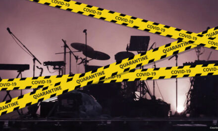 بحران کرونا، لغو کنسرتها، و چالشهای موسیقی جهان