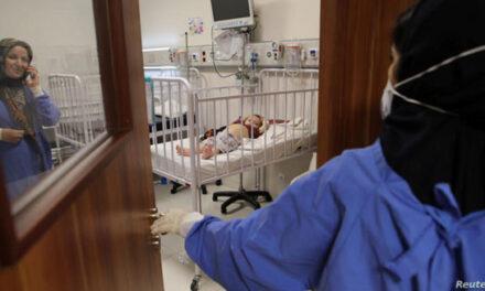 کرونا در ایران – ۲۱۲ بیمار دیگر کرونا جان باختند اما کنکور سراسری برگزار می شود