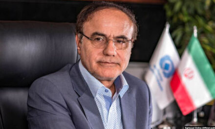 رئیس بیمه مرکزی ایران: شرکتهای اروپایی باید خسارت هواپیمای اوکراینی را بپردازند