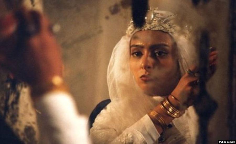 خسرو سینایی و عروس آتش؛ زن، سنت، انتقام