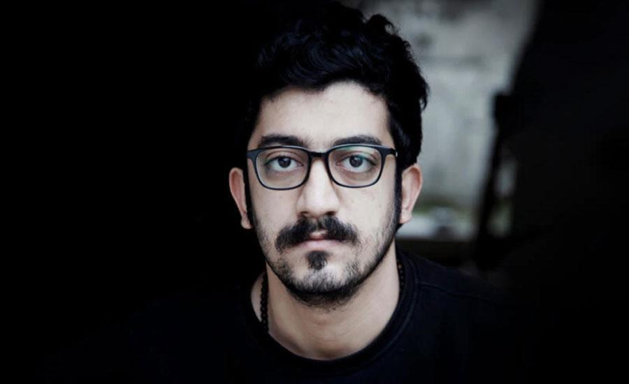 بازتاب بینالمللی دستگیری مهدی رجبیان، آهنگساز ایرانی، به اتهام همکاری با هنرمندان زن