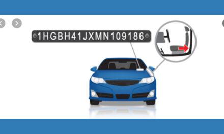 نقش شماره شاسی در تشخیص اتومبیل دزدی و خسارت دیده؟/ فرهاد فرسادی