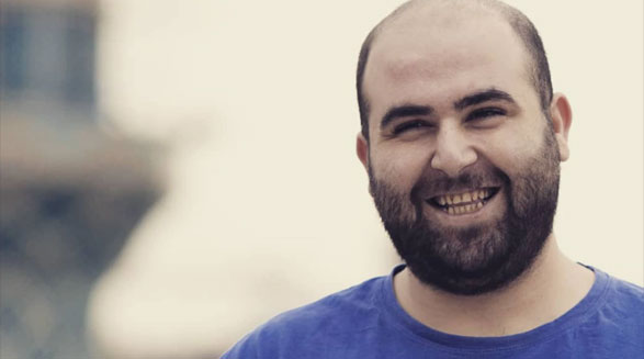 افشاگر قطع دولتی اینترنت در اعتراضات آبان به زندان و منع روزنامهنگاری محکوم شد