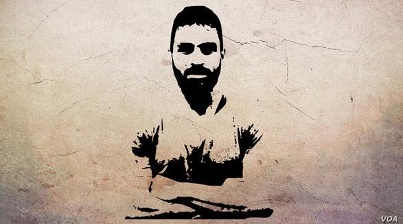 بیانیه گروهی از وکلای ایرانی در محکومیت اعدام نوید افکاری: جهان به اعدامها و احکام غیرانسانی واکنش نشان دهد