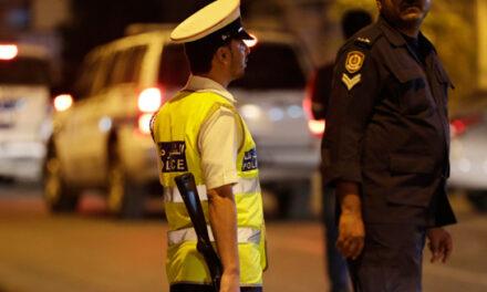 رسانهها از کشف و خنثیسازی یک حمله تروریستی مورد حمایت ایران در بحرین خبر دادند.