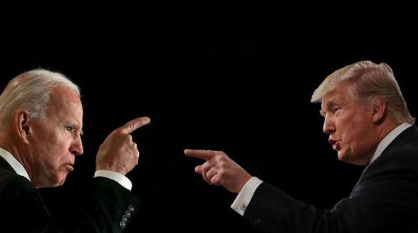 نکات و ملاحظاتی در باره انتخابات امریکا/ کاوه ال حمودی