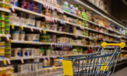 کارشناسان میگویند ضدعفونی کردن بستههای خریداری شده از فروشگاهها «غیرضروری» است