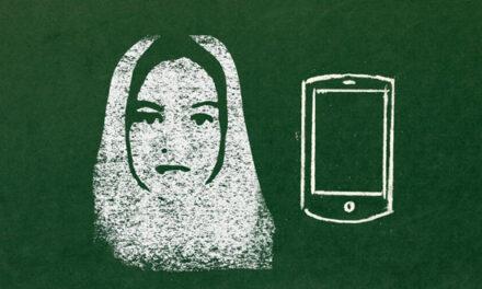خودکشی یک دانشآموز دیگر به دلیل ناتوانی در تهیه گوشی هوشمند؛ نتیجه ۴۰ سال بیاعتنایی حکومت به محرومیت مردم
