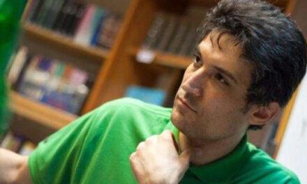ادامه بیتوجهی رژیم ایران به شرایط خطرناک زندانیان در دوران همهگیری کرونا