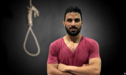 دو فدراسیون یهودیان ایرانی آمریکایی اعدام نوید افکاری را محکوم کردند