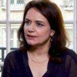 قتل آموزگار در فرانسه؛ آیا لائیسیته فرانسوی مشوق اسلامهراسی است؟/شهلا شفیق