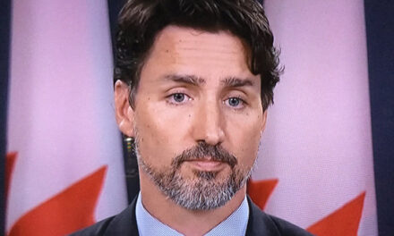 نامه سرگشاده به نخست وزیر کانادا: کانادا در برابر نقض حقوق بشر در ایران بایستد