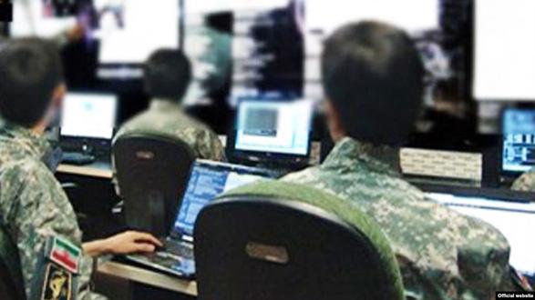 ایران از جمله «بزرگترین تهدیدهای سایبری» برای کانادا