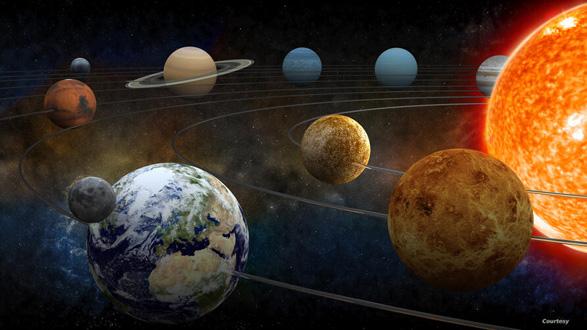 ناسا از احتمال وجود ۳۰۰ میلیون سیاره قابل سکونت خبر داد