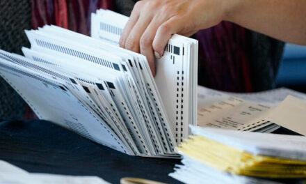 تأخیر در شمارش آراء انتخابات ریاست جمهوری در آمریکا بیسابقه نیست؛ انتخاباتی که در تاریخ ثبت شدند