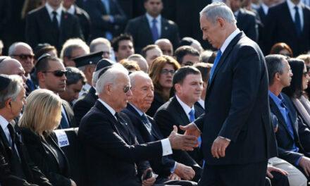 وزیر اسرائیلی: بازگشت بایدن به برجام به جنگ اسرائیل و ایران ختم خواهد شد