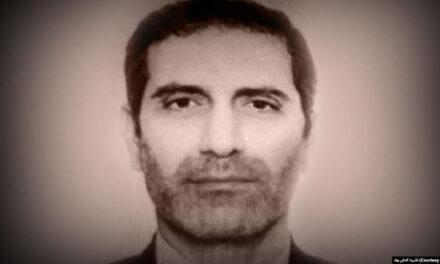 نشریه تایمز: اسدالله اسدی مواد منفجره را در یک پیتزافروشی به عوامل خود تحویل داد