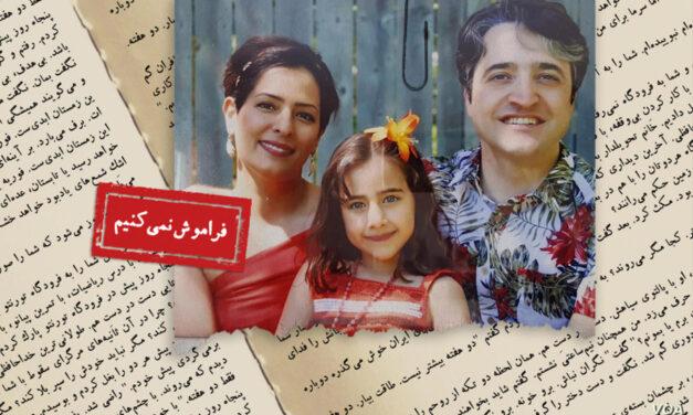 پرداخت غرامت به هواپیمای اوکراینی از صندوق ملی؛ حامد اسماعیلیون: مخارج شلیک به بچهها را هم از جیب مردم برمیدارند