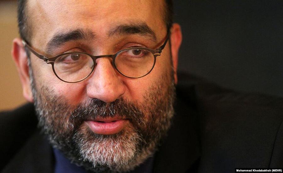 شهروندان آلمان در زندان ایران؛ جمهوری اسلامی از آلمان چه می خواهد؟ 