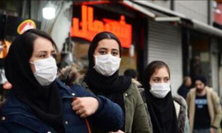 سازمان دیدهبان حقوق بشر خواستار تصویب هر چه زودتر لایحه حمایت از زنان در ایران شد