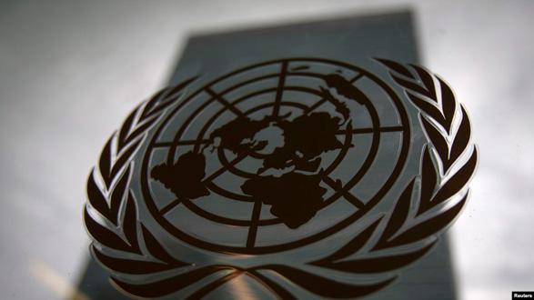 سازمان ملل: موشک ضد تانک در لیبی، دارای مشخصات موشک ساخت ایران است