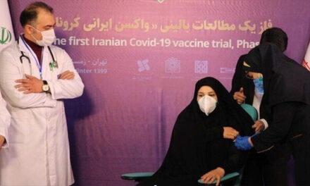 واکسن نامرئی!/میرزاتقی خان
