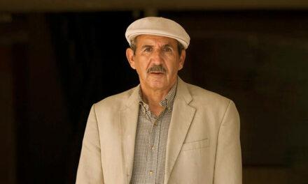 عباس صفاری شاعر سرشناس در شهر لس آنجلس درگذشت