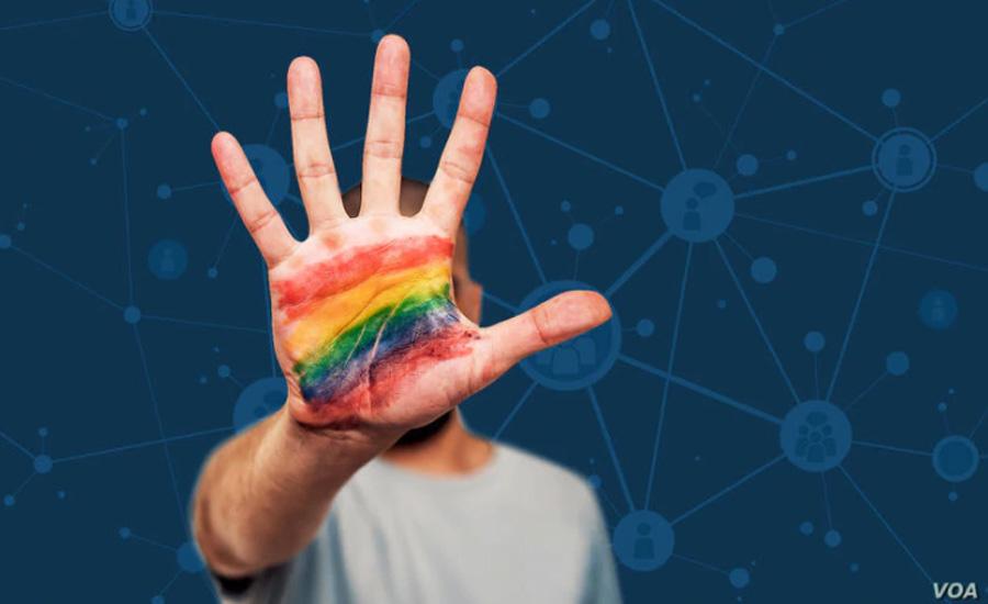 واکنشهای گسترده به توهین «عمادالدین باقی» به همجنسگرایان: مقایسه رابطه دو همجنس با جرم و قتل، «عذر بدتر از گناه» است