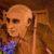 فراخوان تبادل نظر برای استقراریک نظام دموکراتیک در ایران بر اساس آرمانهای دکترمصدق-۲۹ اسفند ۱۳۹۵